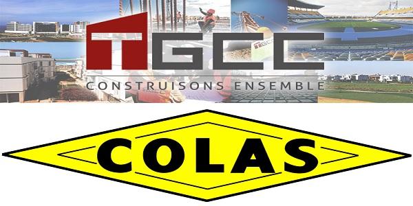 recrutement  3  postes chez tgcc et colas maroc  u2013  u062a u0648 u0638 u064a u0641  3