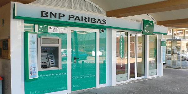 Recrutement de plusieurs profils chez BDSI Groupe BNP Paribas – توظيف في العديد من المناصب