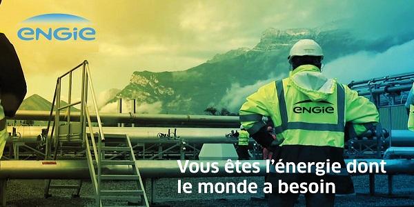 شركة HANDS 8 SA & ENGIE MAROC تعلن عن حملة توظيف في عدة تخصصات