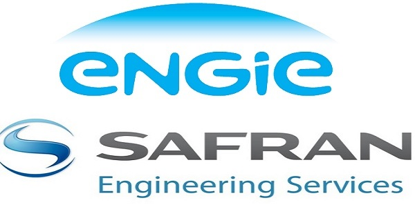 Recrutement (2) postes chez Engie et Safran Electronics & Defense MOROCCO – توظيف (2) منصب