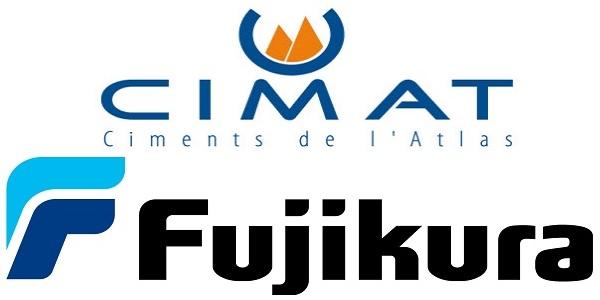 Recrutement chez Fujikura Automotive & Ciments de l'Atlas (Ingénieur génie industriel – Production – Commerciaux) – توظيف في العديد من المناصب