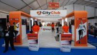 براتب ابتداء من 5500 درهم .. مجموعة City Club حملة توظيف لشباب المغرب حاملي الشواهد باك+2 باك+3 باك+4 باك+5