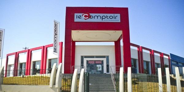 Recrutement de plusieurs profils chez Le Comptoir de l'Electroménager (Responsables – Vendeurs – Caissiers – Livreurs) – توظيف في العديد من المناصب