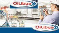 شركة Oil Libya تعلن عن حملة توظيف عدة مهندسين و تقنيين في عدة تخصصات