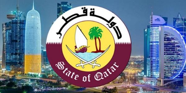 فرص شغل هامة للمغاربة براتب يصل الى 13000 درهم شهريا بدولة قطر، الترشيح قبل 22 ماي 2019
