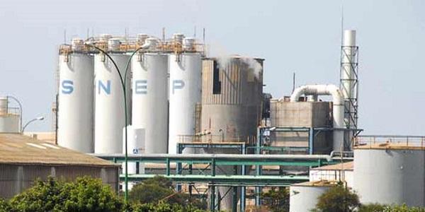 شركة MARWA & SNEP تعلن عن حملة توظيف في عدة تخصصات