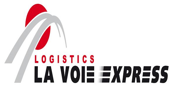 شركة TANGER ALLIANCE & LA VOIE EXPRESS تعلن عن حملة توظيف في عدة تخصصات