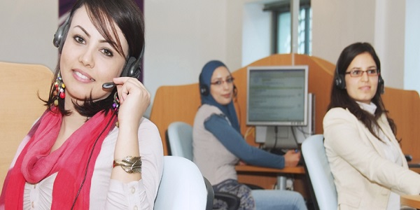 شركة ECG Pereire assurances تعلن عن حملة توظيف في عدة تخصصات