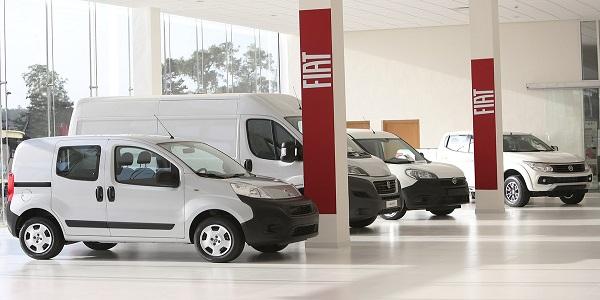 شركة Super Auto Distribution حملة توظيف واسعة لفائدة الشباب العاطل