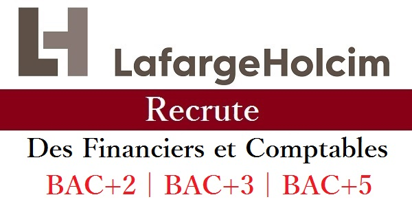 Recrutement de profils en finance ou comptabilit chez - Cabinet de recrutement comptabilite finance ...