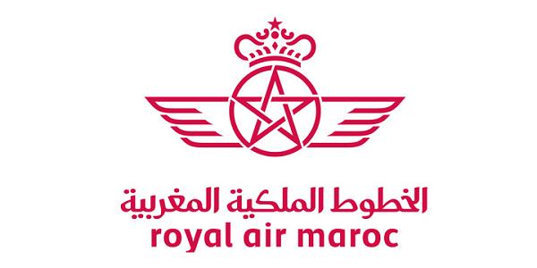 Recrutement de Managers d'Agence chez la Royal Air Maroc – توظيف في العديد من المناصب