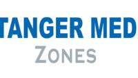 Recrutement des profils en Génie Industriel, Maintenance, Électromécanique & Logistique sur Tanger, Casablanca & Kénitra