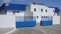 عــاجل.. شركة YAZAKI بالمغرب: حملة توظيف 300 عمال وعاملات الكابلاج ومراقبة الجودة .. بأية شهادة أو بدون