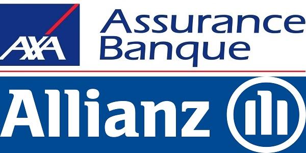 Recrutement chez AXA ASSURANCE & BMCE BANK – توظيف في العديد من المناصب