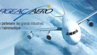 شركة Figeac Aero إعلان عن حملة توظيف في عدة تخصصات