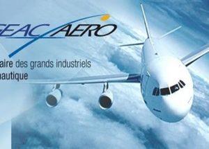شركة FIGEAC AERO MAROC تعلن عن حملة توظيف في عدة تخصصات