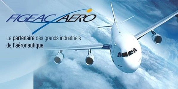 شركة FIGEAC AERO & SOCAFIX تعلن عن حملة توظيف في عدة تخصصات