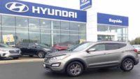 أرسل سيرتك الذاتية الآن للعمل بشركة هيونداي Hyundai بالمغرب… تعلن عن حملة توظيف في عدة تخصصات