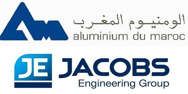 Recrutement (3) postes chez Jacobs Engineering et Aluminium du Maroc – توظيف (3) منصب