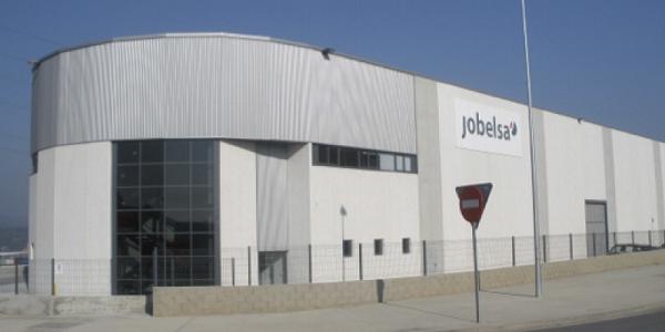 شركة JOBELSA AUTOMOTIVE تعلن عن حملة توظيف عدة مهندسين و تقنيين في عدة تخصصات