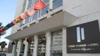 براتب ابتداء من 4500 درهم .. فندق Hotel 5 étoiles Casablanca إعلان عن حملة توظيف في عدة تخصصات