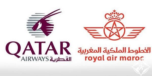 الخطوط الجوية القطرية تعلن عن حملة أخرى للتوظيف لفائدة الشباب المغاربة يوم 11 غشت 2019