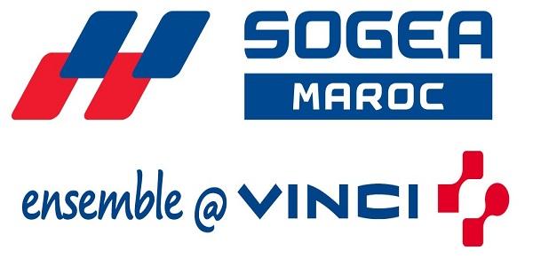 شركة Sogea Maroc تعلن عن حملة توظيف عدة مهندسين و تقنيين في عدة تخصصات