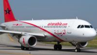 شركة الطيران العربية المغربية: حملة توظيف لشباب المغرب حاملي الشواهد باك+2 باك+3 باك+4 باك+5