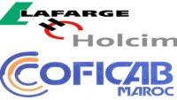 Recrutement chez Coficab &  LafargeHolcim (Responsable système qualité – Techniciens Mécaniciens – Développeur Android – Team Leader) – توظيف في العديد من المناصب