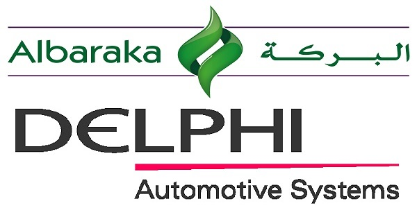Offres de Stages PFE chez Albaraka et Delphi (RH – Informatique – Logistique – Qualité – Méthodes)