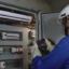 توظيف 138 تقني متخصص في الإلكتروميكانيك و تقني في الكهرباء الصناعية بأجر 4000 درهم
