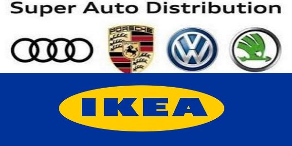 Recrutement chez ikea et super auto distribution ing nieur qualit responsable marketing - Ikea offre emploi ...