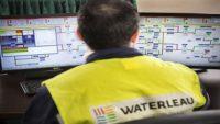 شركة Waterleau Maroc تعلن عن حملة توظيف عدة مهندسين و تقنيين في عدة تخصصات