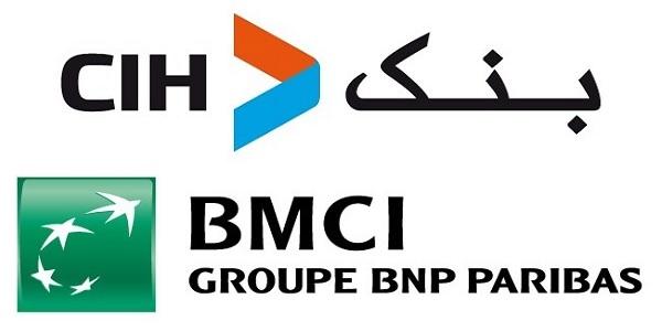 Recrutement 10 profils chez bmci et cih bank 10 emploi stages - Gestionnaire back office banque ...