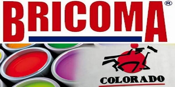 Recrutement chez Colorado et Bricoma (Bac+4 ou plus en Gestion – Commerce – Marketing) – توظيف (2) منصب