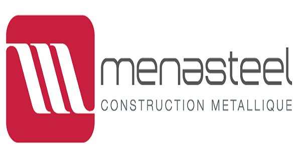 شركة Menasteel تعلن عن حملة توظيف في عدة تخصصات