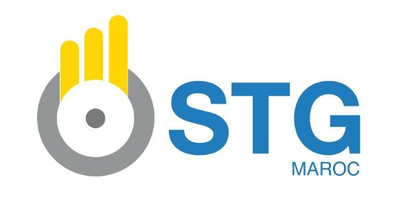شركة STG Maroc حملة توظيف واسعة لفائدة الشباب العاطل