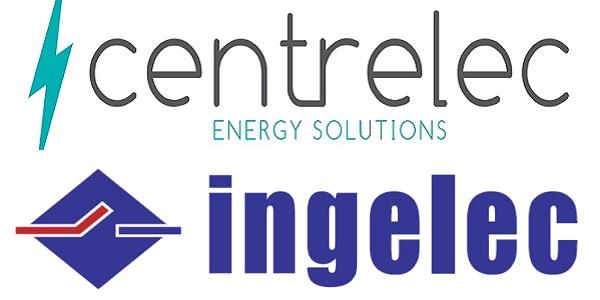 Recrutement chez Ingelec et Centrelec (Qualité – Acheteur – Électroniciens) – توظيف (6) منصب