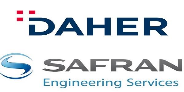recrutement chez daher et safran engineering  responsable qualit u00e9 - hse - m u00e9canique