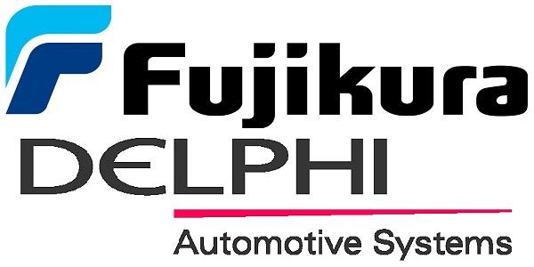 Recrutement chez Delphi  Aptiv et Fujikura Automotive (Logistique – Gestion – Génie Civil) – توظيف في العديد من المناصب