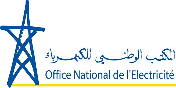 مباراة توظيف 3 منصبا بإالمكتب الوطني للكهرباء والماء الصالح للشرب قطاع الماء