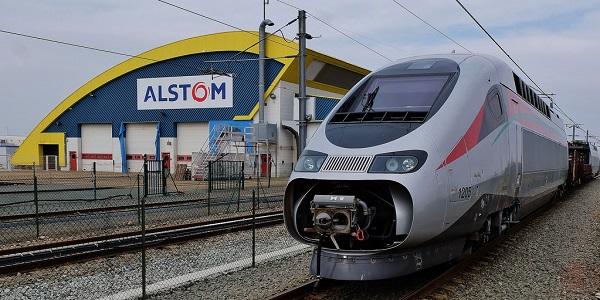 Recrutement chez Alstom sur Fès et Casablanca (Logistique – Process – Production – Industrial) – توظيف عدة مهندسين و تقنيين في