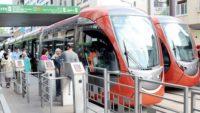 لخريجي التكوين المهني الحاصلين على رخصة السياقة B .. توظيف 150 سائق بشركة Casa Tramway