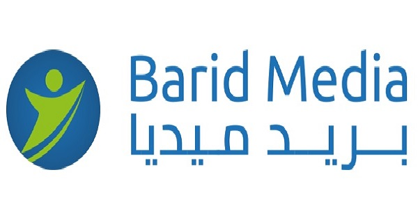 شركة Barid Media تعلن عن حملة توظيف في عدة تخصصات