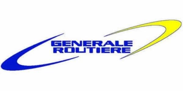 Recrutement des Ingénieurs Chargés d'Etudes de Prix chez Générale Routière – توظيف في العديد من المناصب