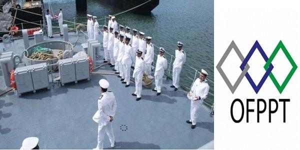القوات الملكية البحرية: مباراة ولوج دورة التلاميذ الضباط بالمدرسة الملكية البحرية – سلك المهندسين وسلك الإجازة برسم 2019. آخر هو 29 أبريل 2019