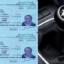 168 فرصة عمل لمن يتوفرون على البيرمي (B) للعمل بالمطارات ومحطات القطار والشركات الصناعية بالمغرب
