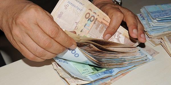 زيادة في الأجور قد تصل 1700 درهم و تعويضات عائلية بين 100 و 600 درهم شهريًا