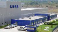 شركة Snop Tanger & Hirschmann Kénitra تعلن عن حملة توظيف في عدة تخصصات