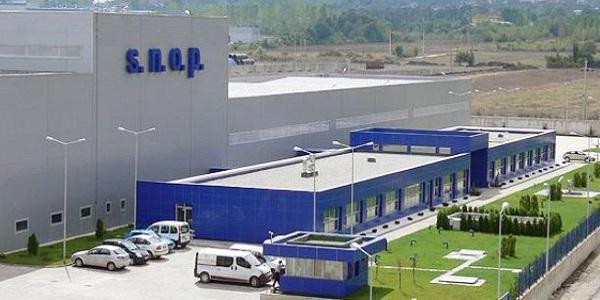 شركة SNOP Kénitra تعلن عن حملة توظيف عدة مهندسين و تقنيين في عدة تخصصات